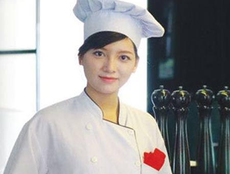 Ngô Thanh Thúy