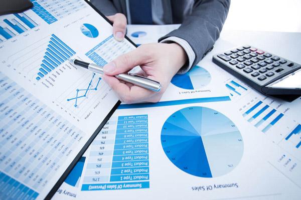 Ngành kế toán doanh nghiệp