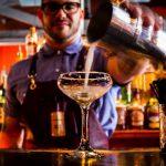 Bartender và những kỹ năng cần