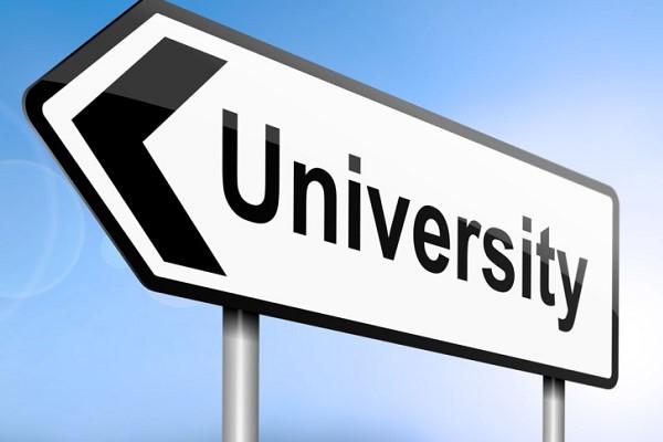Đại học là con đường duy nhất