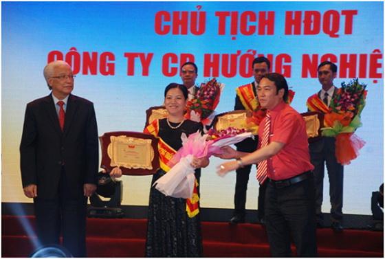 ba-Nguyen-Duc-Thuc-Anh-nhan-thuong-hieu-doanh-tieng