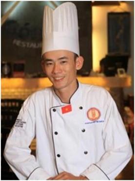 Nguyễn Văn Lập