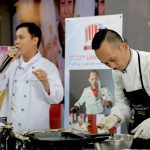 Học nấu ăn đà nẵng