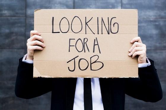 định hướng nghề nghiệp