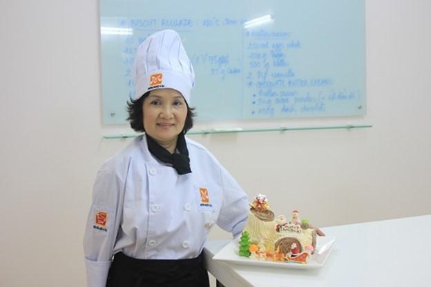 huong nghiep a au niem dam me am thuc4
