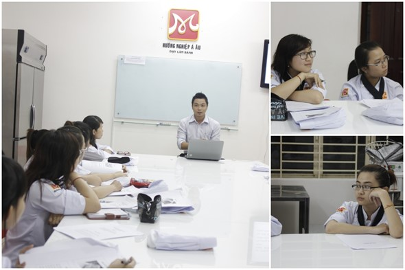 khai giang bb25 huong nghiep a au 4