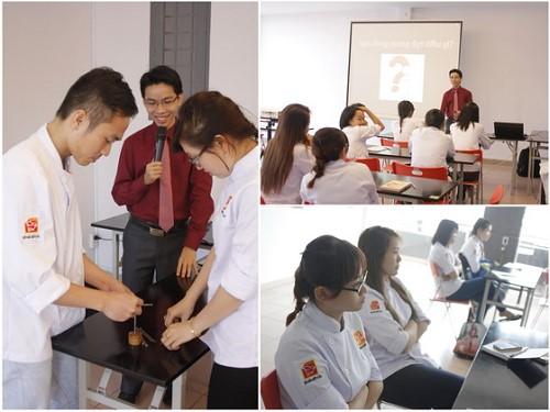 training-tuong-lai-nam-trong-tay-ban