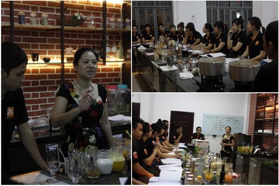 Huong nghiep a au Tuan 35 (13)