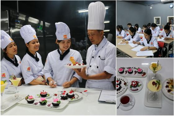 Huong nghiep a au Tuan 35 (19)