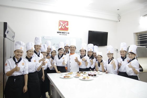 huong nghiep a au tuan 36 (11)