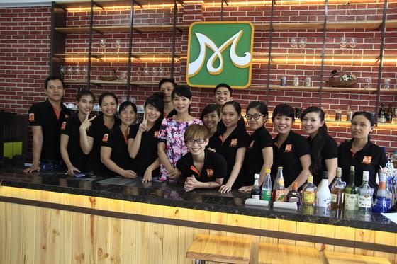 huong nghiep a au tuan 36 (7)