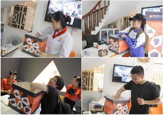 huong nghiep a au tuan 38 - dau an k200 (1)