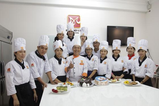 huong nghiep a au tuan 38 - dau an k200 (15)