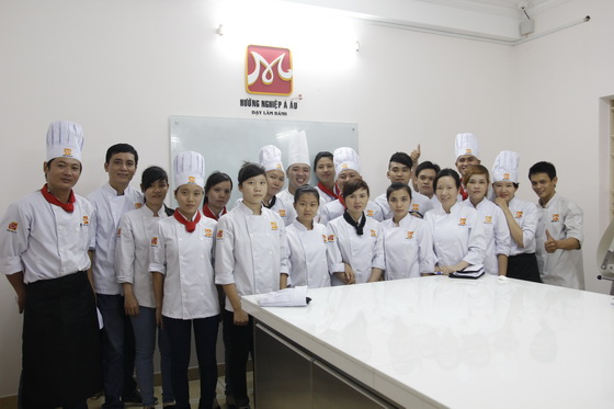 huong nghiep a au tuan 38 - dau an k200 (18)