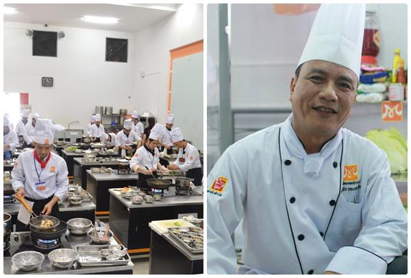 huong nghiep a au tuan 38 - dau an k200 (3)