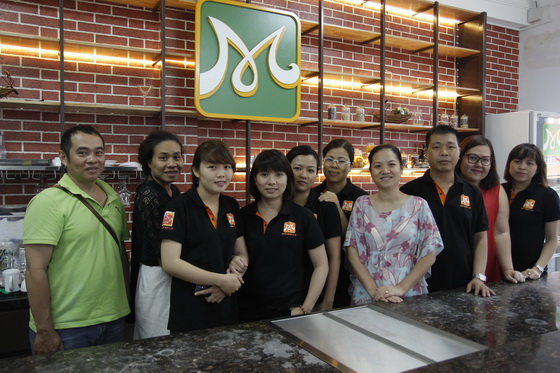 huong nghiep a au tuan 38 - dau an k200 (9)