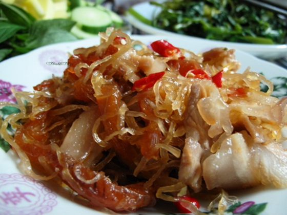 nuoc cham huong nghiep a au 11