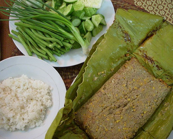 nuoc cham huong nghiep a au 14