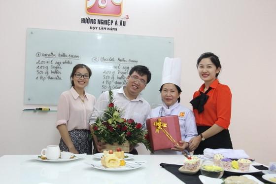 bep banh tai huong nghiep a au tuan 43 3