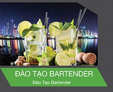 Dao-tao-Bartender