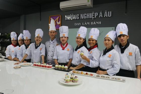 Huong-nghiep-a-au-tiep-tuc-nhung-cuoc-dua-tuan-50-34