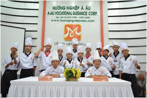 Huong-nghiep-a-au-tiep-tuc-nhung-cuoc-dua-tuan-50-6
