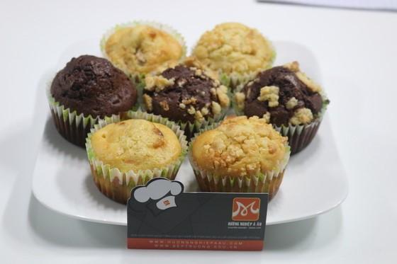 banh-muffin-lop-BK35-huong-nghiep-a-au-da-nang