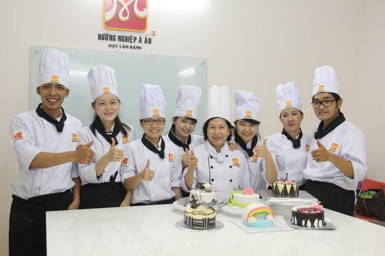 hoc-vien-BB23--co-viet-my-huong-nghiep-a-au