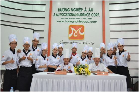 hoc-vien-k206-huong-nghiep-a-au