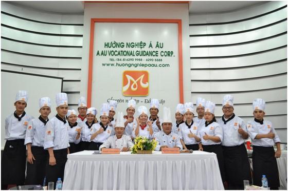 hoc-vien-k207-huong-nghiep-a-au