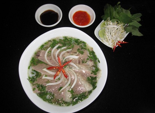 pho-viet-nam-duoc-ban-be-the-gioi-yeu-thich