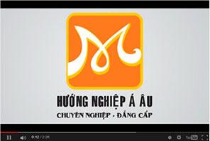 video beptruong Trang chủ