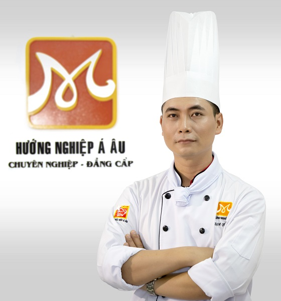 Chef-Pham-Quoc-Vu - Bep-nong-edit