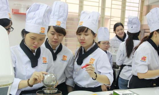 Du-lich-vong-quanh-huong-nghiep-a-au15