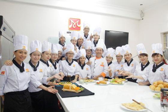 Du-lich-vong-quanh-huong-nghiep-a-au17