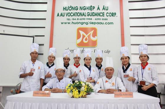 Du-lich-vong-quanh-huong-nghiep-a-au8