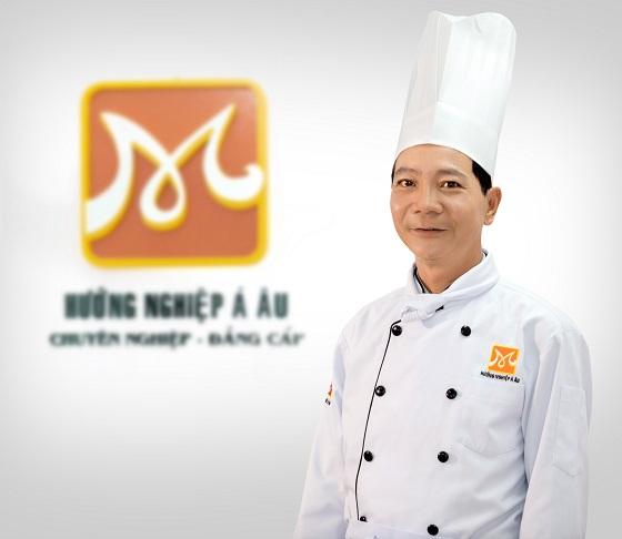 Nguyen-Thanh-Son-Bep-truong-khach-san-tan-son-nhat
