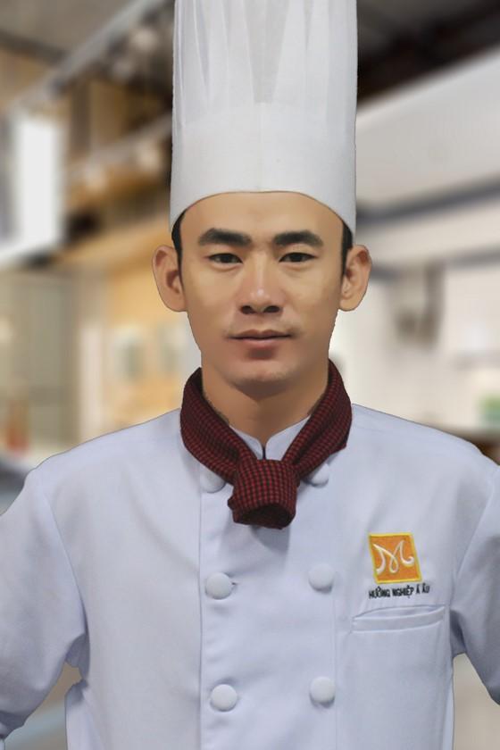 Nguyen Van Lap edit