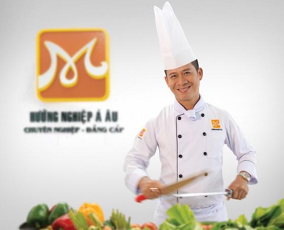 Thay-Nguyen-Le-Cuong