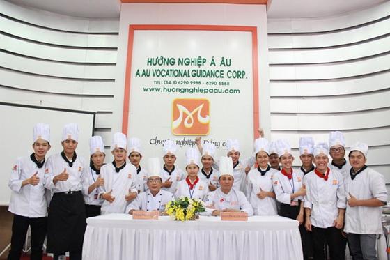 Tong-hop-cac-buoi-thi-trong-tuan-3-02