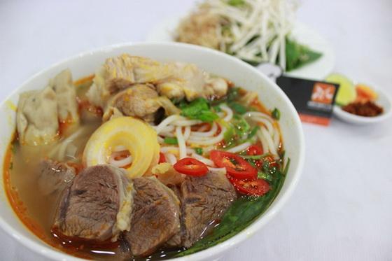 Tong-hop-cac-buoi-thi-trong-tuan-3-10