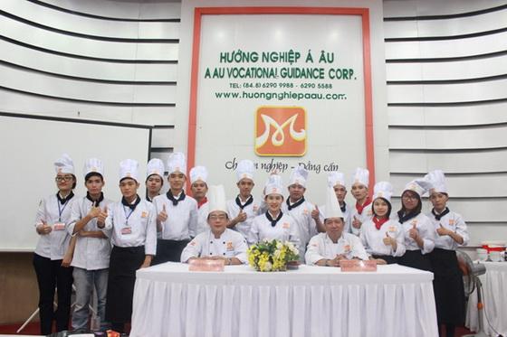 Tong-hop-cac-buoi-thi-trong-tuan-3-11