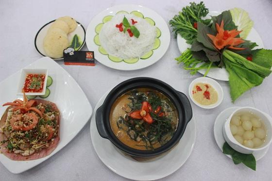 Tong-hop-cac-buoi-thi-trong-tuan-3-14