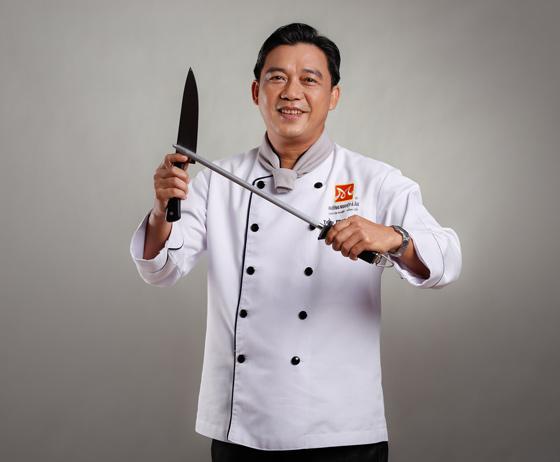 Trần Phan Hùng