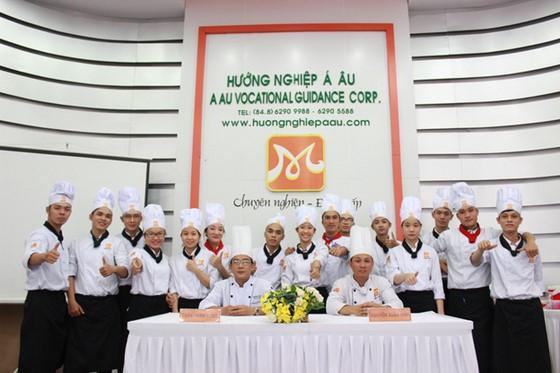 huong-nghiep-a-au-tuan-3-2