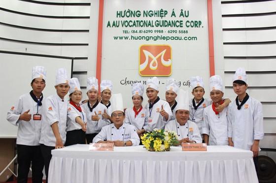 huong-nghiep-a-au-tuan-3-23