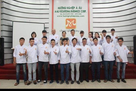 huong-nghiep-a-au-tuan-3-24