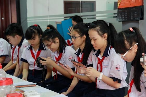 huong-nghiep-a-au-tuan-3-29