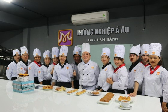 huong-nghiep-a-au-tuan-3-38