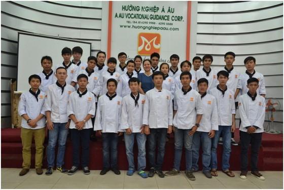 nhip-song-tuan-52-tai-huong-nghiep-a-au-14